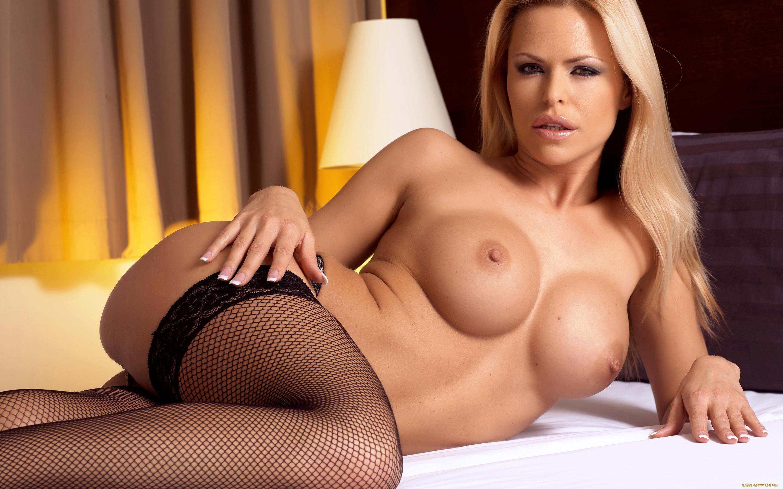 vivian-sex-nude